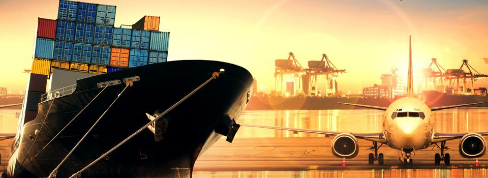 How To Get a Freight Rate Quote: 4 Things Needed for Accurate Pricing