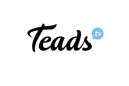Join #TeamTeads. All available positions are...