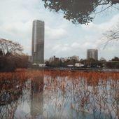 mon voyage au Japon - crea.vlgomez.photographe et bricoleuse touche à tout.over-blog.com