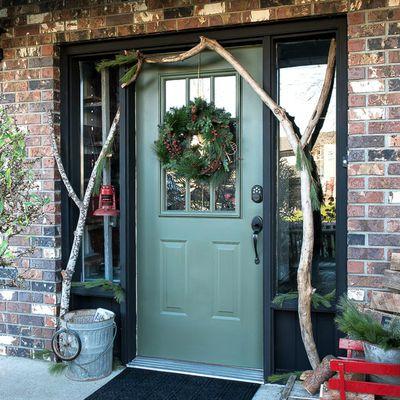 Energy Efficient Doors - Pro Efficiency Solutions