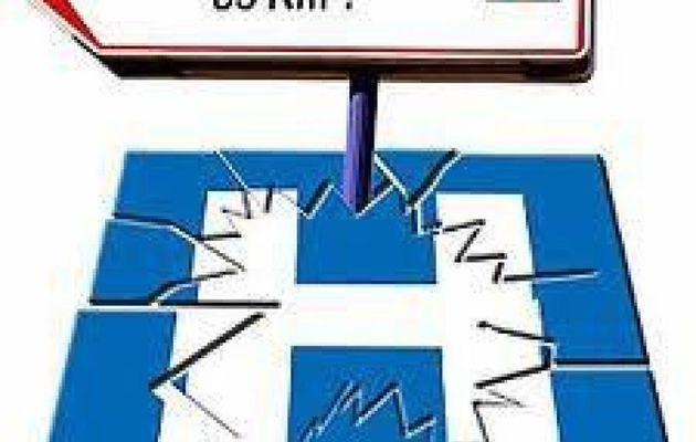 Un sursis partiel pour le budget de l'Hôpital de Dieppe mais les menaces demeurent !