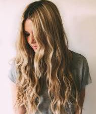 Tendances coiffure automne-hiver 2017-2018 - Fall-Winter Hair Trends 2017-2018