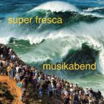 27.02. musikabend feat. Alan Lomax Blog - SUPER FRESCA