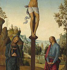 3° dimanche de Pâques C (Actes des apôtres 5, 27b-32.40b-41) (DiMail 263)