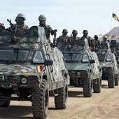 Boko Haram : l'armée tchadienne cacherait-elle ses pertes ?