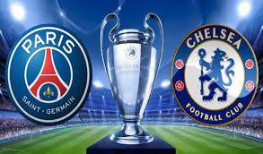 Laurent Blanc peut-il créer avec le PSG l'exploit en battant le Chelsea de José Mourinho?