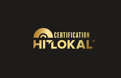 Musiques ultramarines : L'association Hit Lokal lance la « Certification Hit Lokal » !