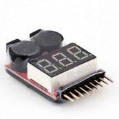 ▷ Baterías LIPO para radio control, consigue potencia al mejor precio - Turbohobby.com
