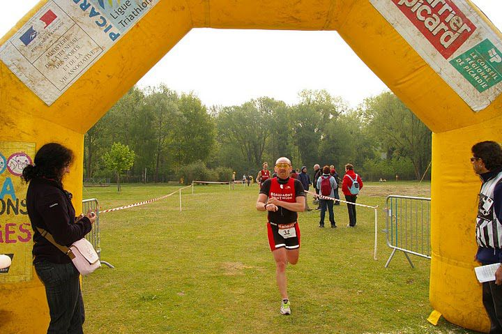 Album - 2010 Triathlon St Leu