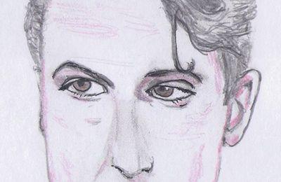 James Stewart (dessin)