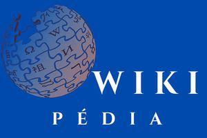 Le logiciel Wikiwand, pour rendre moins rebutantes les notices Wikipédia