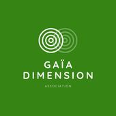 Environnement | Gaïa Dimension | France