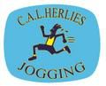 Le blog de Calhjogging