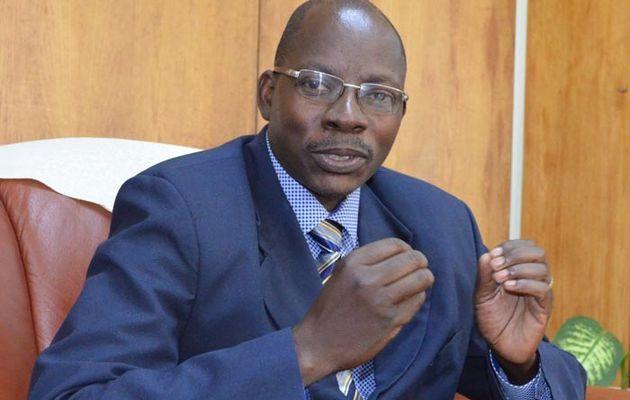 Les contributions des fonctionnaires aux élections de 2020 seront opérées sur salaire de base dès ce mois de janvier