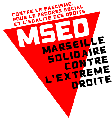 Marseille solidaire