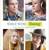 While we're young (2015) de Noah Baumbach