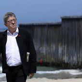 Jérôme Sainte-Marie: pourquoi Mélenchon s'éloigne de La France insoumise