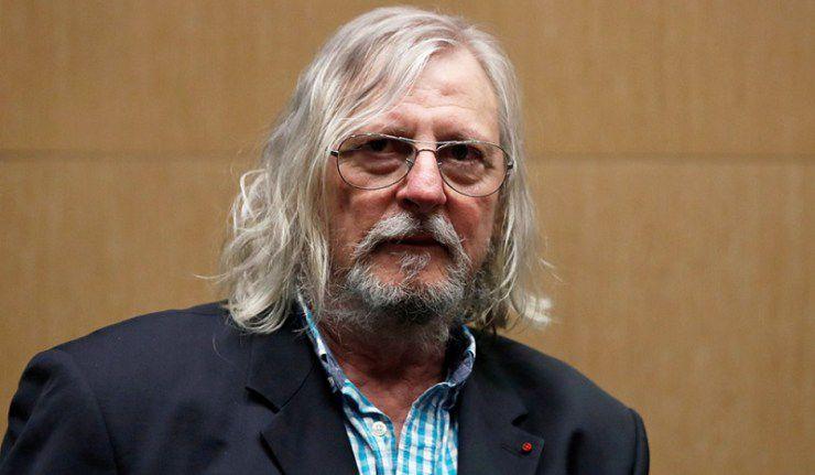 200 médecins apportent leur soutien à Didier Raoult