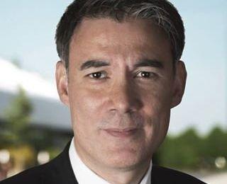 Olivier FAURE : Cet après-midi, je voterai en toute logique CONTRE le budget 2020 proposé par le gouvernement.