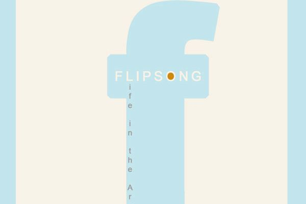 Flipsong - Live in the Arctic