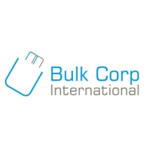 bulk corp international