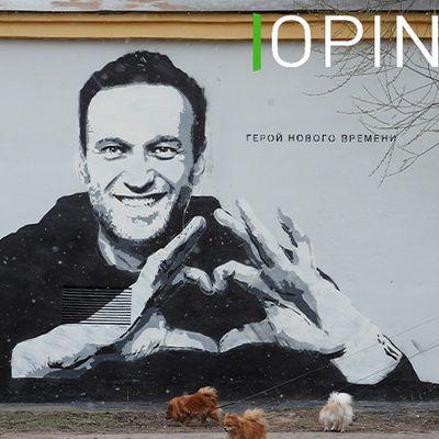 RUSSIE : Qui est vraiment NAVALNY, « l'opposant numéro un à Poutine » ?