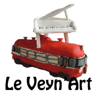 ANNULATION DU VEYN'ART 2020