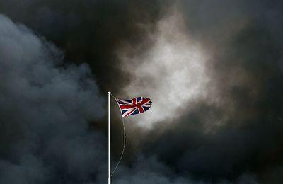 Deutsche Bank tiene preparado un plan de emergencia en el caso de que Reino Unido salga de la UE