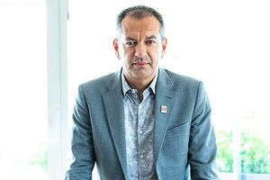 Pascal Pavageau, Secrétaire Général de FO : « La démocratie a besoin que nos interlocuteurs sociaux soient forts »