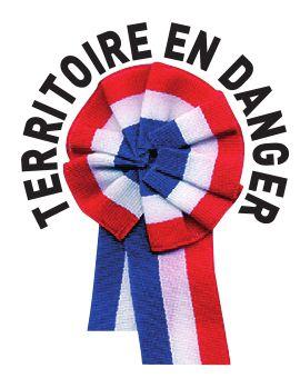 FERMETURE DES 4 MAIRIES DE SECTEUR JEUDI 25 FEVRIER 2010 EN SOUTIEN A LA JOURNEE D'ACTION CONTRE LA REFORME TERRITORIALE