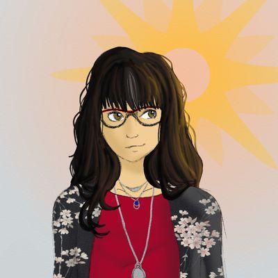 Morgane Illustration