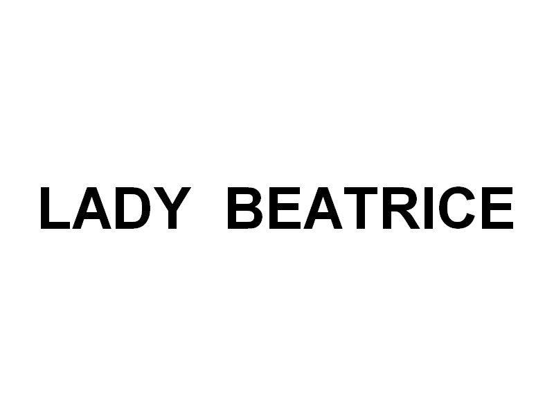 LADY BEATRICE , appareillant du port de Saint Tropez le 25 aout 2016