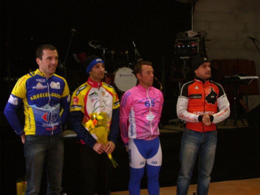 Album - cyclocross-betracq-2010