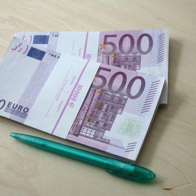 Epargne : les meilleurs placements financiers