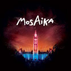 Album - OTTAWA 2011