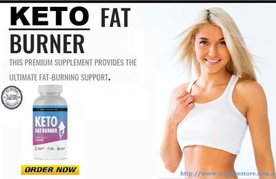 Keto Fat Burner Australia 2021 Reviews- Does it Work or Hoax? Read Price
