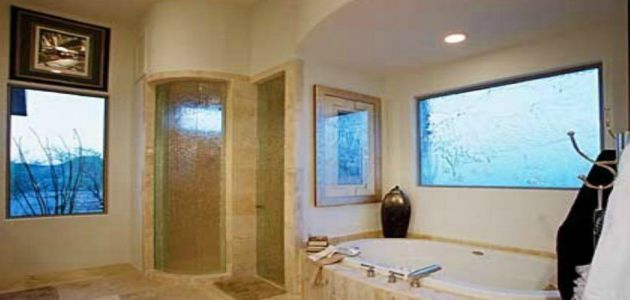 The Significance of a Style in Bathroom Remodeling in Irvine CA