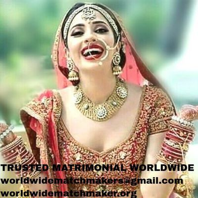 REGISTERED WITH AGARWAL GROOMS 91-09815479922 WWMM