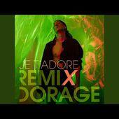 Je t'adore (Deejaymikl Love Remix)