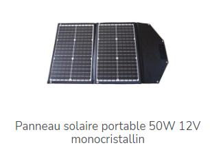 Énergies renouvelables : ASE Energy vous propose des produits durables