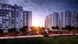 Godrej Prana New Residential Project at Undri Pune