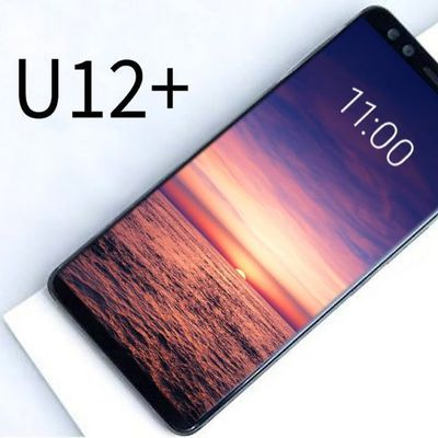 Efficient way to recover deleted/lost photos and videos from HTC U12+