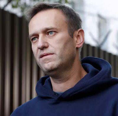 Affaire Alexeï Navalny : l'UE sanctionne plusieurs proches de Vladimir Poutine