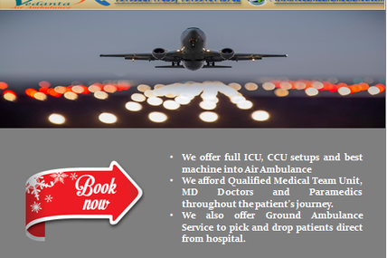 World Class Medical Team in Which Specialists MD Doctors and Medical Dispatchers
