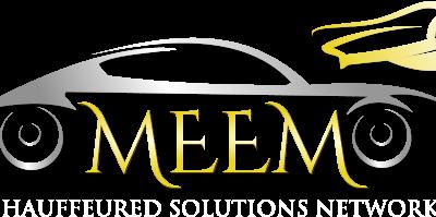 MeemLimo