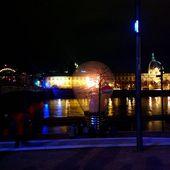 lyon fête des lumières 2014 - crea.vlgomez.photographe et bricoleuse touche à tout.over-blog.com
