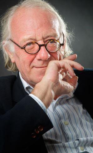 Jacques Viallebesset