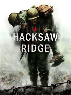 ★MEGASTREAM★ WATCH..! Hacksaw Ridge (2016) FULL MOVIE ONLINE BLURAY❄