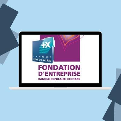 5 projets associatifs accompagnés en Haute-Garonne