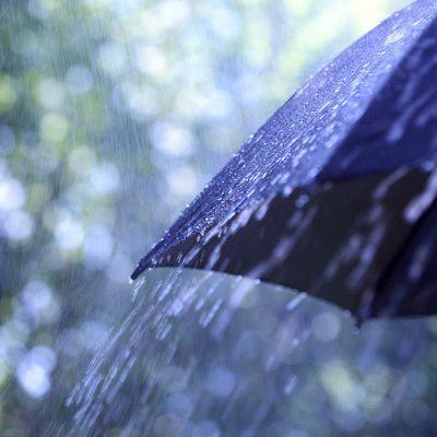 Comment protéger de la pluie le contenu de son sac à dos ?